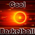 Cooles Basketball