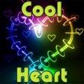 Fantastico cuore