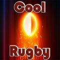 Cool Rugby