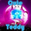 Süßer Teddy