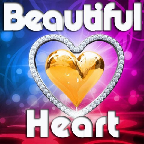 A Beautiful Heart
