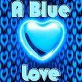 Eine Blaue Liebe