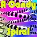 A Candy Spiral