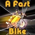 A Fast Bike