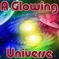Ein Leuchtendes Universum