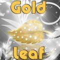 Ein Goldenes Blatt