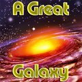 Eine Großartige Galaxie