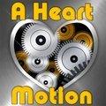 Ein Herzschlag