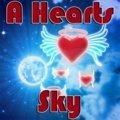 Ein Herzenhimmel