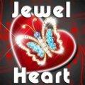 Ein Juwelenherz