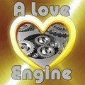 A Love Engine