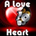 Ein Liebendes Herz
