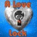 A Love Lock