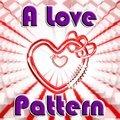 Ein Liebes Muster