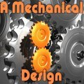 Ein Mechanisches Design