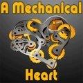 Ein Mechanisches Herz