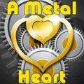 Ein Herz Aus Metall
