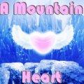 Un cuore di montagna
