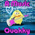 Ein Musik Quakky