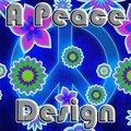 Ein Friedensdesign