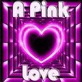 A Pink Love