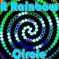 A Rainbow Circle