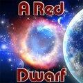Ein Roter Zwerg