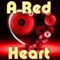 Ein Rotes Herz