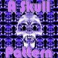 A Skull Pattern