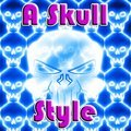 A Skull Style