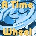 Una ruota del tempo