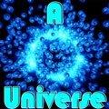 Ein Universum