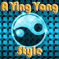 Ein Ying Yang Style