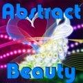 Abstrakte Schönheit