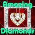 Tolle Diamanten