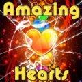 Tolle Herzen