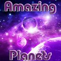 Tolle Planeten