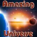 Tolles Universum