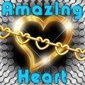 Ein Tolles Herz