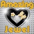 Ein Tolles Juwel