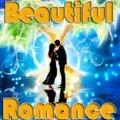 Schöne Romanze