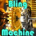Bling Maschine