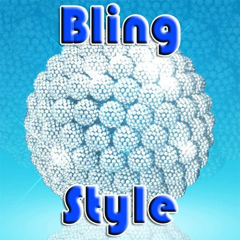 Bling Style
