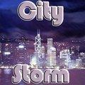 Stadt Sturm
