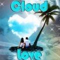 Wolkenliebe