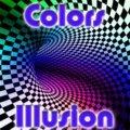 Farbillusionen