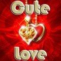 Süße Liebe