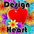 Design Herz
