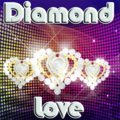 Diamond Love