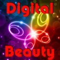 Digital Beauty